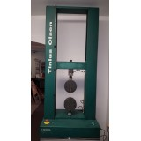 H50K-L Series Bench Tester - Dual Column Model